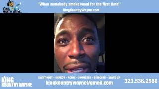 Video When somebody smoke weed for the first time download MP3, 3GP, MP4, WEBM, AVI, FLV September 2018