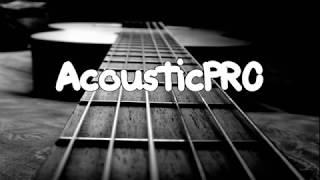 Красивая мелодия на гитаре, подробный видео урок на гитаре!