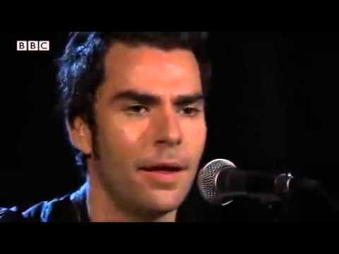 Kelly Jones  - Maybe Tomorrow acoustic