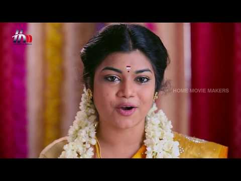Ganga Tamil Serial | Episode 254 | 30...