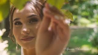 Свадьба Казима и Нурьяны 15 07 2018