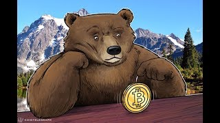 Bitcoin Prices Down After Event, Stock Exchange Crypto App And Binance Delays TrueUSD
