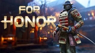 How to Fix For Honor Stuttering / FPS Drops - WORKS 100%!