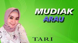 Tari-mudiak arau[official music video]lagu minang terbaru