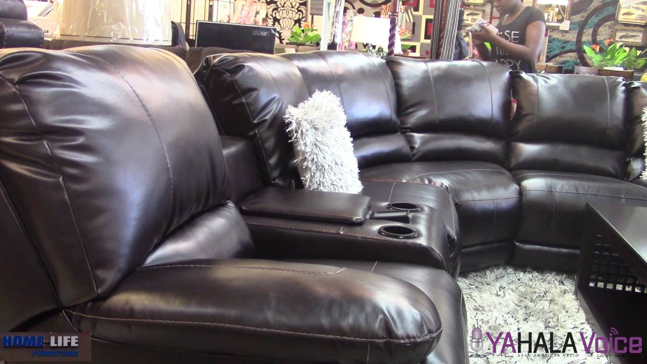 Home Life Furniture In Crestwood Il