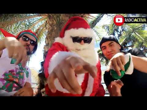 Santa Cool y Los Pascurri