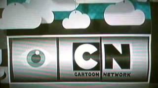 Cartoon Network Illuminati Exposed Symbolism