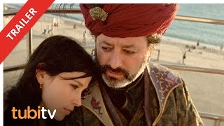 Arabian Nights Trailer: Watch Full Movie Free