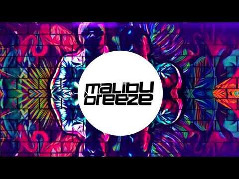 J Balvin, Willy William - Mi Gente (Malibu Breeze Bootleg) [FREE DL]