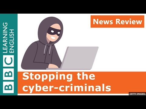 stopping-the-cyber-criminals:-bbc-news-review