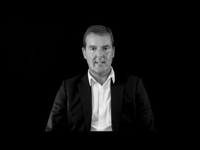 Pedro Perojo, Experto en seguro de mercancías en Aseguras Santander.