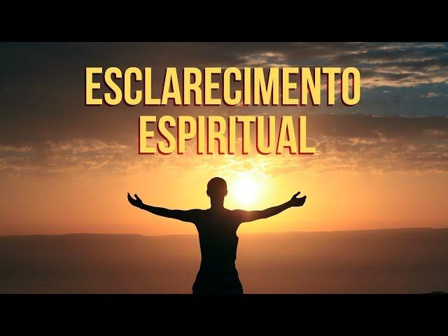 Esclarecimento Espiritual