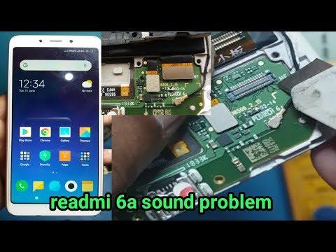 Repeat itel 5231 dead solution || full short mobile repair by JustU