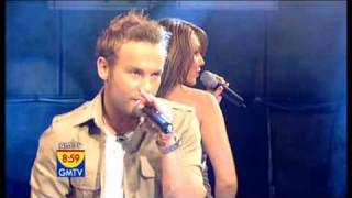 Watch Liberty X X video