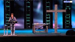 147 Джойс Майер - Стъпки към пълно възстановяване - 1
