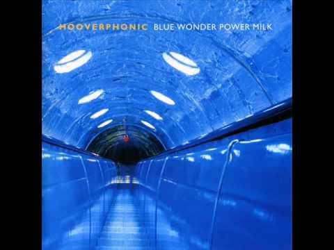 hooverphonic - battersea