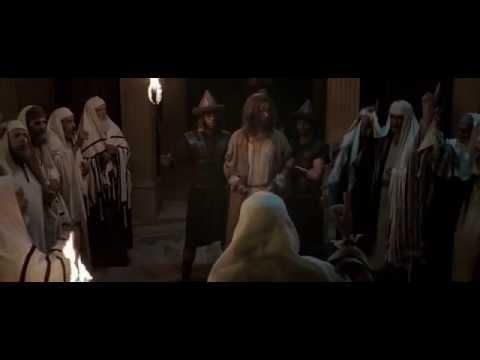 Hijo de Dios (Son of God) Pelicula completa - Español Latino -