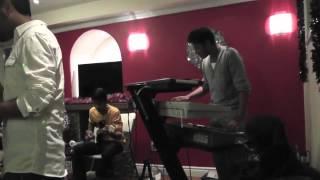 Mun Andhi Charal - Lathanbrothers