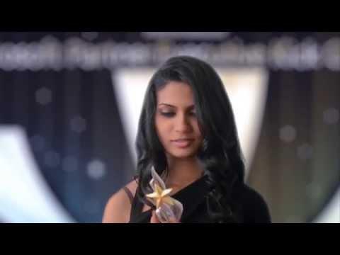 YEH HONSLA  (music video)