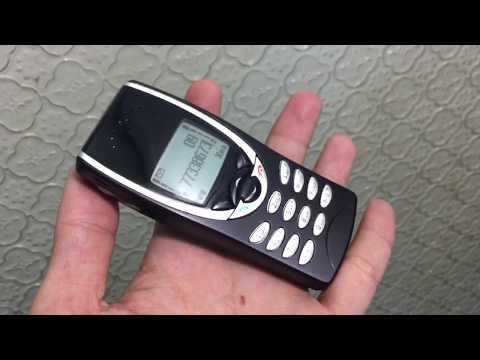 Nokia 8210 Original - Zin Chính Hãng 0977338673