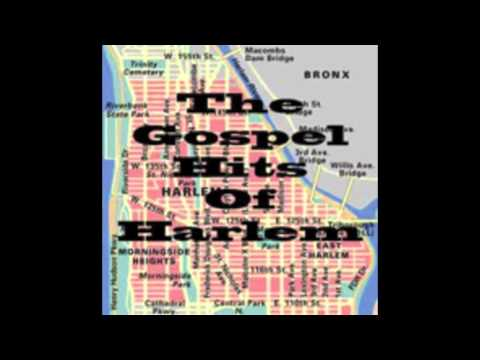 The Gospel Wonders- I Tried The Man