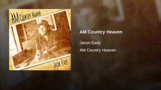 AM Country Heaven