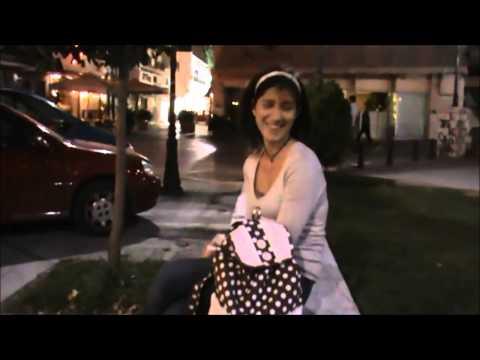 Karmin-Hello (Music Video)