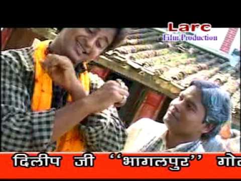 Kaka Ho Ham Ka Batai | Bhojpuri Super Hot Song | Ravindra Rasila, Anuja