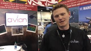 Testimonial: Avian LLC Discusses its Phoenix LiDAR Experience