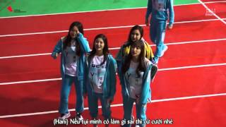 Video [VIETSUB] EXID ButBut TV S4 Ep.4 {UP&DOWN Team} download MP3, 3GP, MP4, WEBM, AVI, FLV November 2018