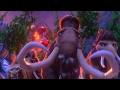 Images Ice Age: Collision Course on HBO