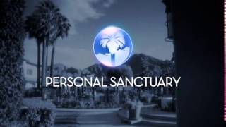Palm Springs,California,USA,Vacations,Tours,Hotels & Travel Videos