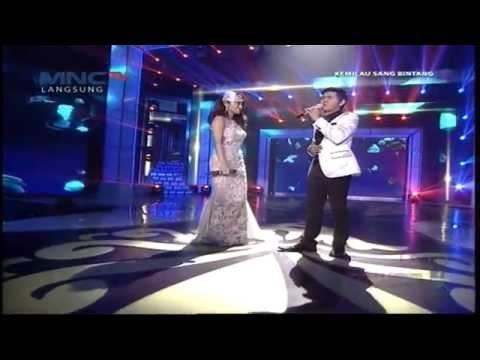 Siti Badriah - Cakra Khan
