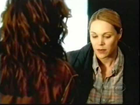 Kristin Proctor acting reel