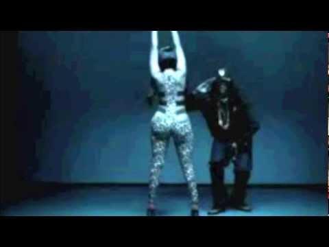 Beez In The Trap Nicki Minaj 2 Chainz Bass Boosted