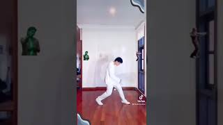 Download Mp3 BTS Butter Special Performance Dance Cover