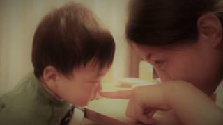 初田悦子 - きみのママより