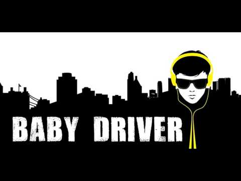 Golden Earring - Radar Love (Baby Driver Trailer Soundtrack) thumbnail