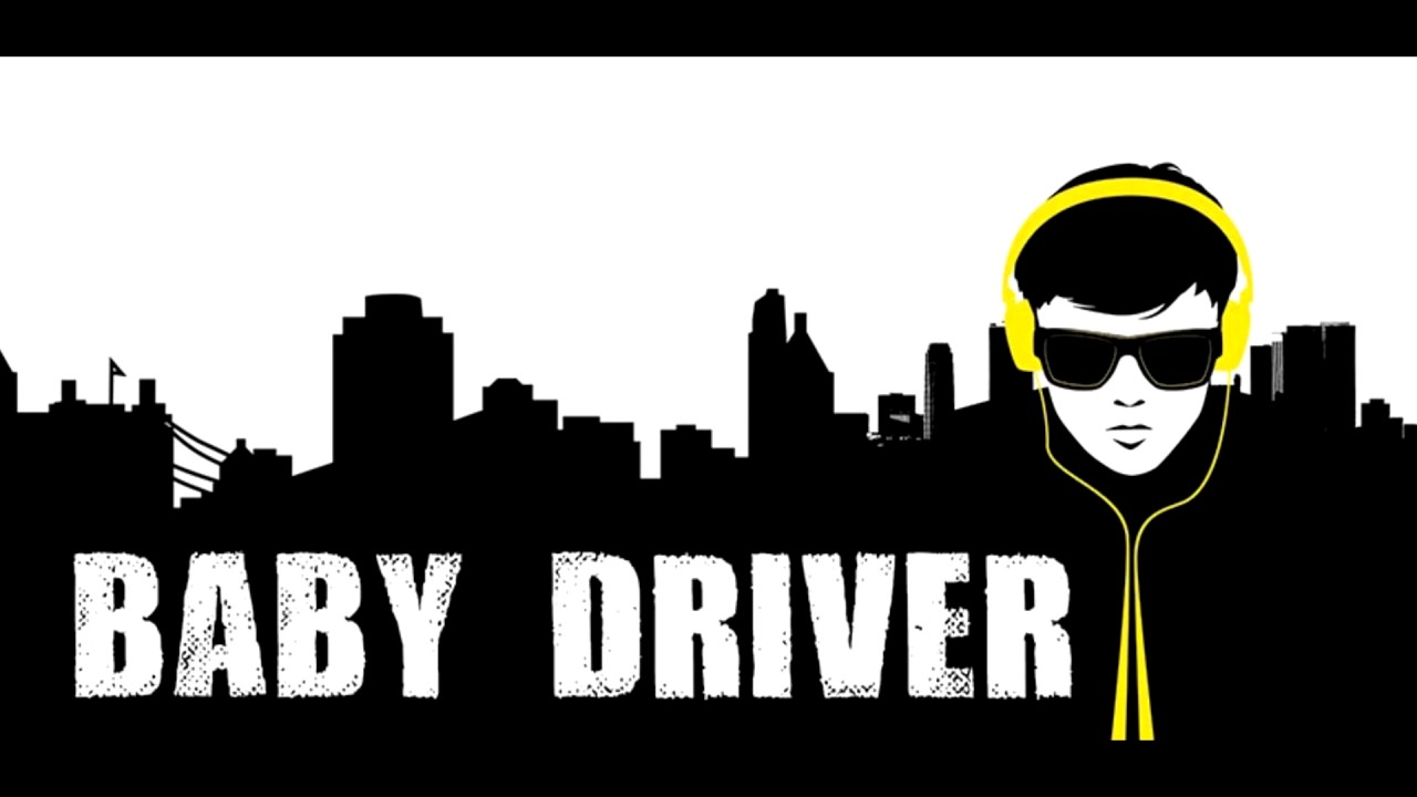 English Subtitles Baby Driver Download | Baby Driver SRT subs and