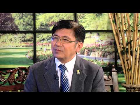 Lesson 11-Ang Ating Mensahe ayon sa Propesiya (Our Prophetic Message)
