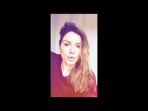 Marta Pasqualato ha chiuso per sempre con Nicolò Brigante? - Stories 14 aprile