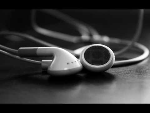 Choose one - Big Dro & Zinndeadly feat. Mystic (vid with lyrics)