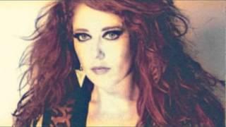 Todd Terry, Bridget Barkan - Suga Free (PanSta Re-Edit)