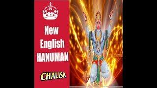 hanuman chalisa slow version ranjan gaan ringtone mp3 Mp4 HD