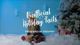 """Unofficial Holiday Tails - """"Santa"""" thumbnail"""