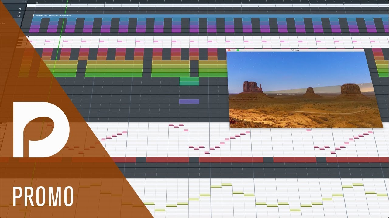 Introducing Dorico 2 | The Music Notation Software for the 21st Century