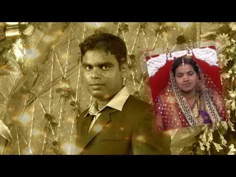 gayna wedding video ,inchudi  ,BALASORE ,ODISHA