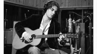 John Mayer - Half of My Heart (Acoustic)