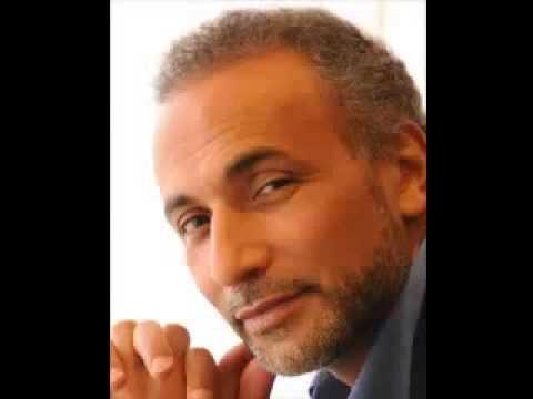 """Radio X Montréal - entretien avec Stéphane Gendron : """"La Charte des valeurs québécoises"""" 13/09/2013"""