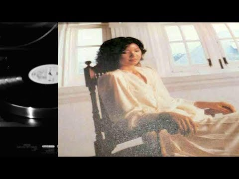 黑膠 鄧麗君 但願人長久 - Vinyl Hi-Fi - Teresa Teng